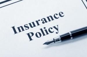 Insurance at University