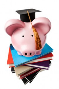 Getting started with Student Finance
