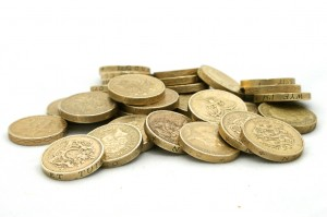The Government is cutting the support for bursaries for the poorest students. Are you bothered?