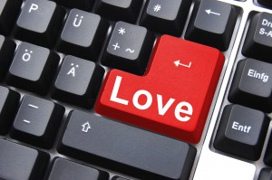 Online dating – is it time to lose the stigma?