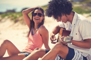 Student Wanderlust – See the World & Stay on Budget