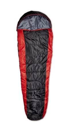Aldi sleeping bag