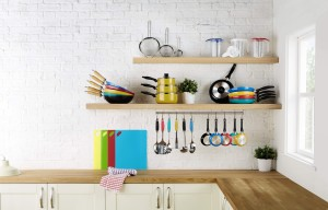 Prepare for student life with Aldi's latest Specialbuys range