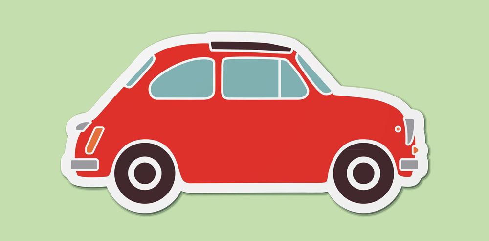things to check when buying a used car infographic the student blogger. Black Bedroom Furniture Sets. Home Design Ideas