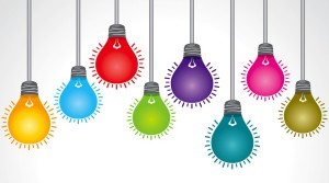 Shop around to get the best energy deal for your student house