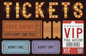 Tickets_banner