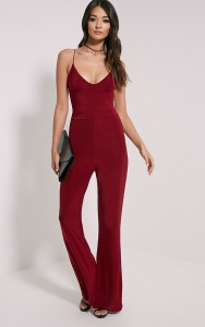 10 best Christmas party dresses under £100