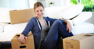 9 things to consider when moving out of university halls