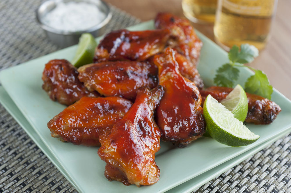 Frankss_Rajili_Chicken_Wing