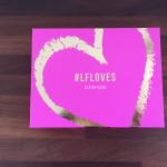 #LFLOVES