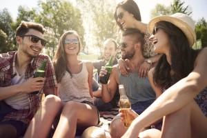 Wild summer holidays that won't break the bank