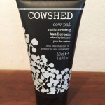 Cowshed Moisturising Hand Cream