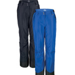 Ladies' Ski Trousers