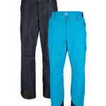 Men's Ski Trousers