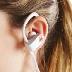 Bluetooth Sports Headset
