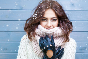 The essential winter survival guide for students