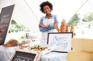 Could you be the Young Food and Drink Entrepreneur of the Year for 2017?