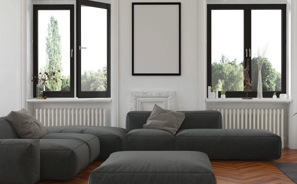 Sofas cropped
