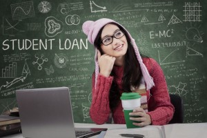 Student hacks: How to save money on bills