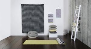 Aldi launches Essential Designer Living Homeware range