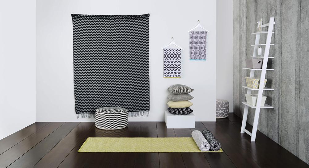 Aldi Essential Designer Living Homeware Range