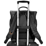 EVERKI ContemPRO roll-top backpack