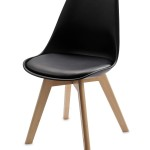 Pair of Designer Style Chairs