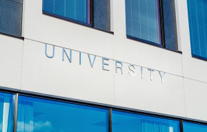 Starting uni – what should you do to prepare?