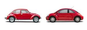 New, nearly new or used… which car is right for you?
