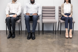 How to ace your internship interview