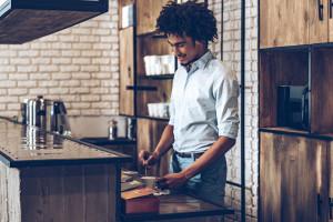 Tips for balancing uni and work life