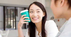 Wellbeing tips for international students