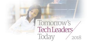 Secure your dream job at Tomorrow's Tech Leaders Today