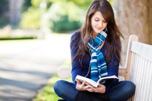 The key to surviving uni – friends, hobbies, budgets