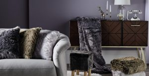 Cosy up your student home for autumn