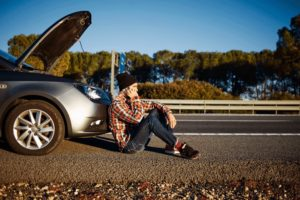 Top tips for looking after your car on a budget