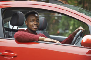 Why students should consider leasing a car