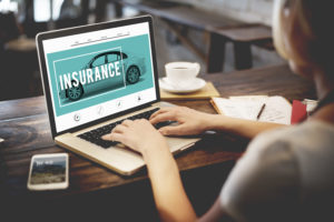 How to find car insurance following a driving conviction